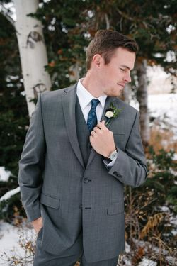 Rocky_Mountain_Bride_Winter_Elopement_Deer_Valley_Empire_Lodge_Deer_Valley_Resort_Park_City_Utah_Handsome_Groom.jpg