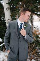 Rocky_Mountain_Bride_Winter_Elopement_Deer_Valley_Empire_Lodge_Deer_Valley_Resort_Park_City_Utah_Handsome_Groom.jpg