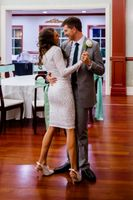 Shauna_Blake_Northampton_House_American_Fork_Utah_Couple_Dancing.jpg