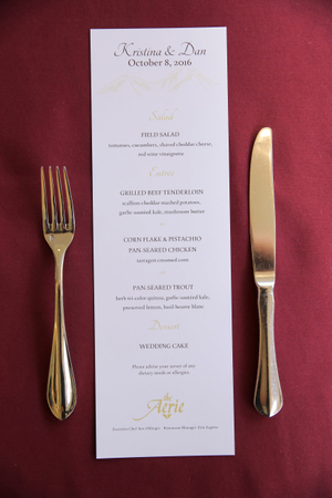Tina_Dan_Snowbird_Resort_Reception_Dinner_Menu.jpg