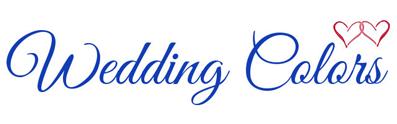 logo_Wedding_Colors_web.png