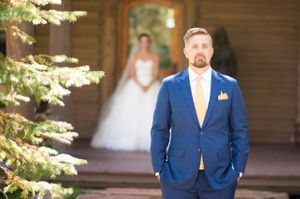 Chelsea_Walker_Red_Cliff_Ranch_Heber_City_Utah_First_Look_Groom_Waits.jpg
