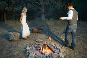 Kristin_Haven_Blacksmith_Fork_Canyon_Hyrum_Utah_Heated_Branding_Iron.jpg