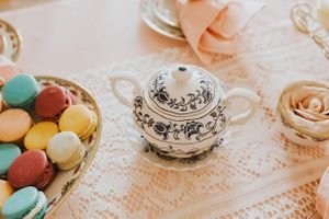 Tea_Party_Baby_Shower_Provo_Utah_Vintage_Teapot.jpg