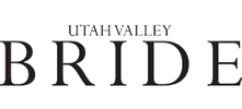 logo_Utah_Valley_Bride_web.png