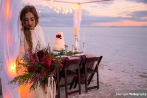 Salt_Air_Wedding_Shoot_Saltair_Resort_Salt_Lake_City_Utah_Candlelit_Head_Table.jpg