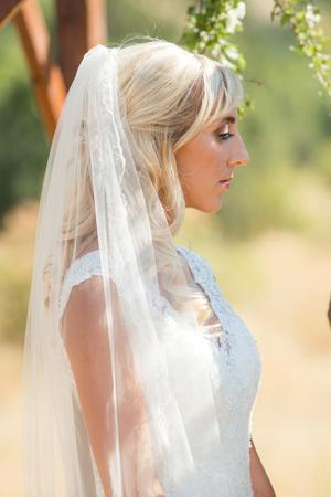 Kristin_Haven_Blacksmith_Fork_Canyon_Stunning_Bride.jpg