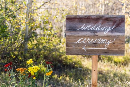 April_Matt_Park_City_Legacy_Lodge_Wedding_Ceremony_Sign.jpg