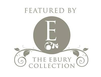 featured_The_EBury_Collection.jpg