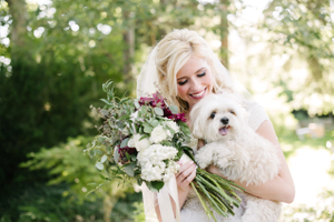 Brianne_Braden_Monument_Park_Stake_Center_Bride_Dog.jpg