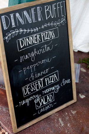 Natalie_Brad_South_Jordan_Utah_Pizza_Menu.jpg
