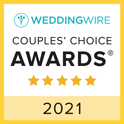 Award_Couples_Choice_2021_Wedding_Wire_web.png