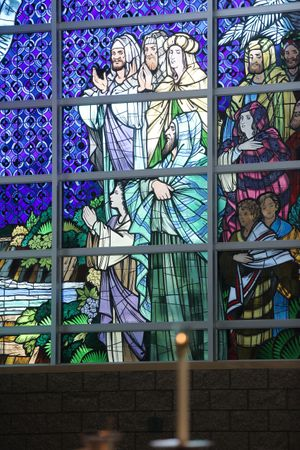 Tina_Dan_Snowbird_Resort_Snowbird_Utah_Stained_Glass_Window_Church.jpg