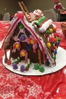 Zermatt_Swiss_Christmas_2017_Zermatt_Utah_Resort_Midway_Utah_Sweet_Gingerbread_House.jpg