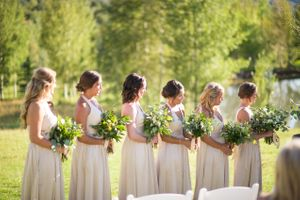 Chelsea_Walker_Red_Cliff_Ranch_Heber_City_Utah_Bridesmaids.jpg