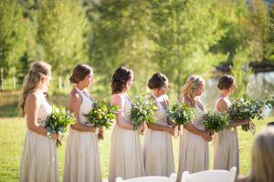 Chelsea_Walker_Red_Cliff_Ranch_Heber_City_Utah_Bridesmaids.jpg