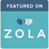 featured_Zola.png