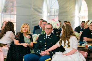 Katelyn_David_Park_City_Utah_Couple_Holding_Hands.jpg