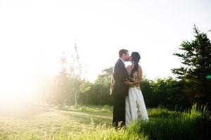 Reema_Spencer_Temple_Har_Shalom_Park_City_Utah_Couple_Kissing_Before_Reception.jpg