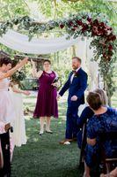 Liz_Jordan_Tracy_Aviary_Salt_Lake_City_Utah_Married_Hooray.jpg