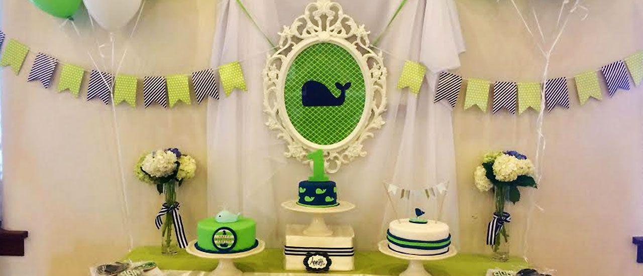 Whale_Inspired_First_Birthday_Fort_Douglas_Salt_Lake_City_Utah_Dessert_Table.jpg