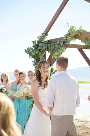 Aspyn_Steven_Bear_Lake_Utah_Wedding_Vows.jpg