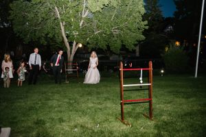Brianne_Braden_Monument_Park_Stake_Center_Salt_Lake_City_Utah_Lawn_Games.jpg