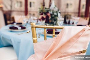 Modern_Vintage_Wedding_Styled_Zermatt_Resort_Midway_Utah_Chiavari_Chair_Detail.jpg