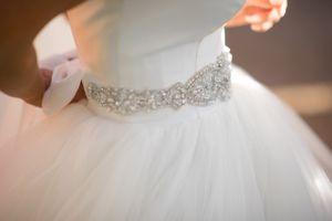 Chelsea_Walker_Red_Cliff_Ranch_Heber_City_Utah_Exquisite_Dress_Detail.jpg