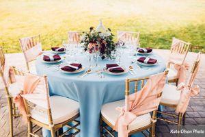 Modern_Vintage_Wedding_Styled_Zermatt_Resort_Midway_Utah_Sashes_on_Chiavari_Chairs.jpg