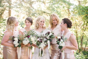 Brianne_Braden_Monument_Park_Stake_Center_Bride_Bridesmaids.jpg