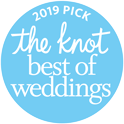 Award_The_Knot_Best_of_Weddings_2019_Pick_web.png