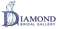 logo_Diamond_Bridal_Gallery_web.png