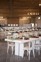Ashley_Travis_Blue_Sky_Ranch_Wanship_Utah_Tables_Lighting.jpg