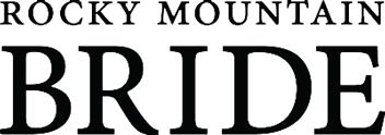 logo_Rocky_Mountain_Bride_web.png