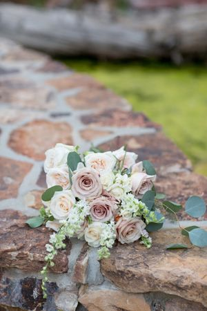 Evelyn_Kevin_Park_City_Utah_Bridal_Bouquet.jpg