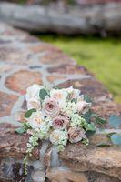 Evelyn_Kevin_Park_City_Utah_Bridal_Bouquet.jpg