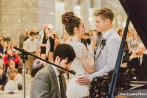 Lexie_Neil_Utah_State_Capitol_Salt_Lake_City_Utah_Bride_Signing_to_Groom.jpg