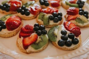 Tea_Party_Baby_Shower_Provo_Utah_Tasty_Tarts.jpg