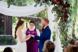 Liz_Jordan_Tracy_Aviary_Salt_Lake_City_Utah_Vows_02.jpg