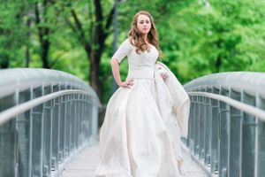 Katelyn_David_Park_City_Utah_Bride_Bridge.jpg