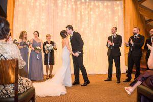 Julia_Mark_Silver_Lake_Lodge_Deer_Valley_Resort_Park_City_Utah_You_May_Kiss_the_Bride.jpg