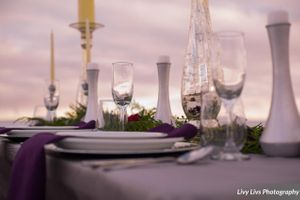 Salt_Air_Wedding_Shoot_Saltair_Resort_Salt_Lake_City_Utah_Elegant_Table_Setting_Crystalware.jpg