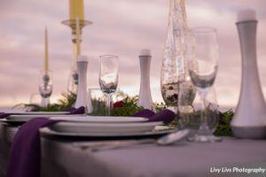 Salt_Air_Wedding_Shoot_Saltair_Resort_Salt_Lake_City_Utah_Elegant_Table_Setting_Crystalware.jpg