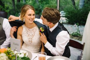 Claire_Scott_Millcreek_Inn_Salt_Lake_City_Utah_Cold_Bride_Generous_Groom.jpg