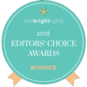 Award_Two_Bright_Lights_Editors_Choice_2018_web.png