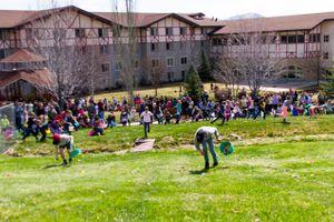 Zermatt_Spring_Extravaganza_2018_Zermatt_Utah_Resort_Midway_Utah_Easter_Egg_Sprinters.jpg