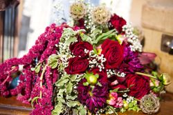 Tori_Sterling_Quiet_Meadow_Farms_Mapleton_Utah_Colorful_Bouquet.jpg