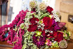 Tori_Sterling_Quiet_Meadow_Farms_Mapleton_Utah_Colorful_Bouquet.jpg