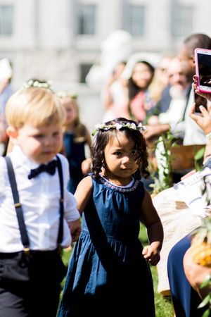 Tessa_Taani_Utah_State_Capitol_Salt_Lake_City_Utah_Flower_Girl_with_Boy.jpg